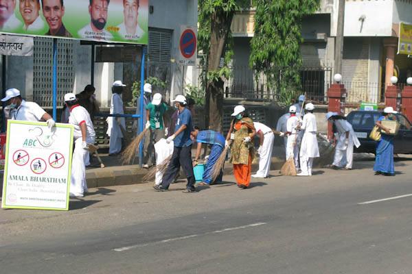 mumbai-05