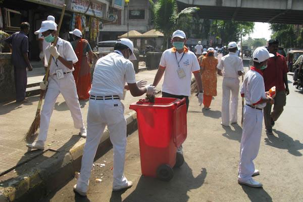 mumbai-06