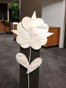 recycled-flower