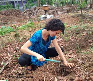 getgrowing1