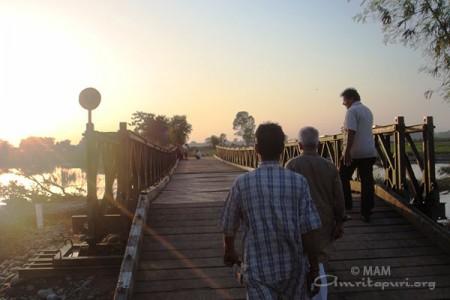 army-wrought-bridge