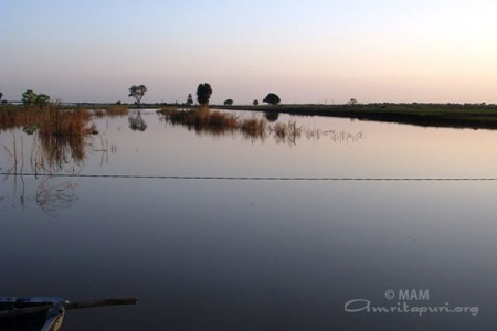 flooded-fields