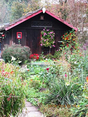 14kitchen-garden