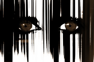 fear-f