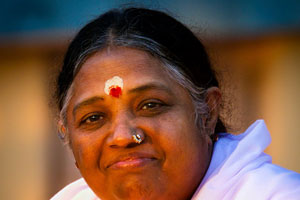 amma-near-far
