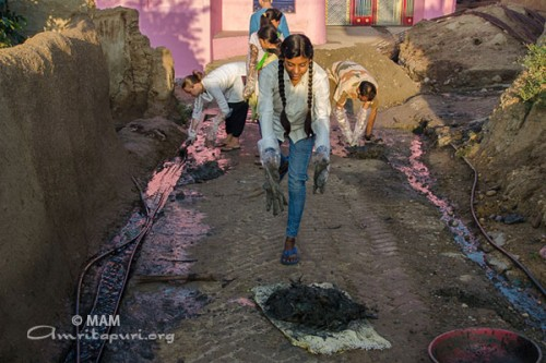 15-cleanup-himachal07