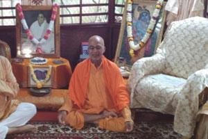 sailendra-swami